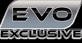 Evo-Logo-exc;usive.png