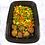 Thumbnail: Turkey MB + Vegetable