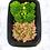 Thumbnail: G. Turkey + Vegetable