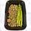 Thumbnail: Ground Beef + Vegetable