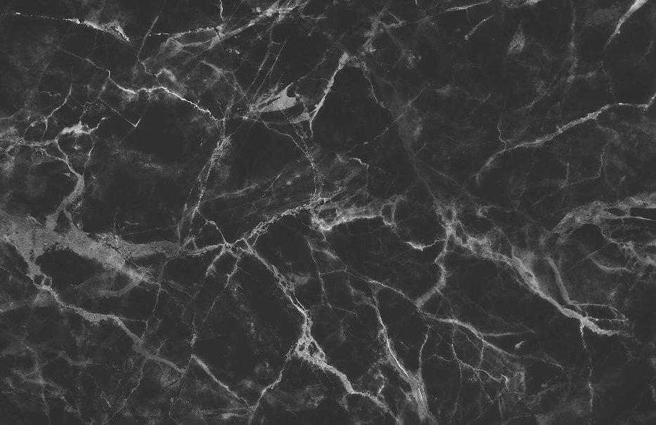 wp3809775-black-marble-wallpapers.jpg