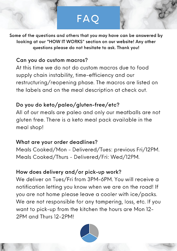 Pricing & Delivery & Ordering.png