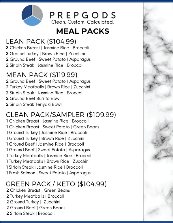 PREPGODS Meal Packs.png