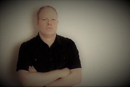 Lars_3.jpg