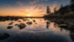 landscape-1802337__340.jpg