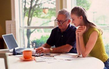 Virtual Advance Care Planning Session