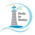 Doula by Destiny - End of life Doula.png