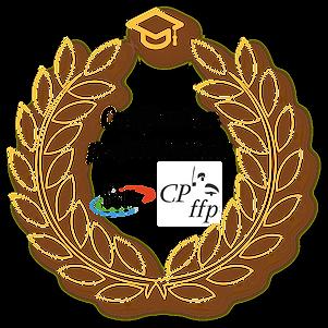 certif ffp_(1).png