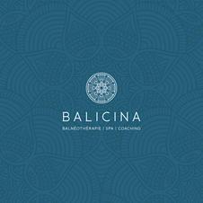 Balicina Lyon 8