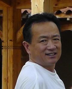 Docteur Liu Dong