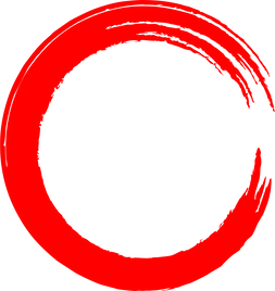 cercle%20de%20solidarite_edited.png