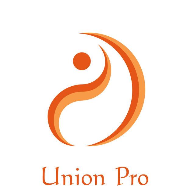 Union Pro Qi Gong