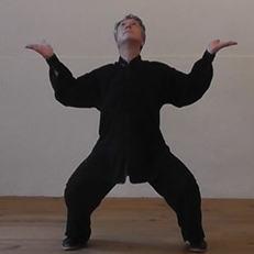 Da Wu Grande Danse