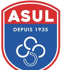 Association Sportive Universitaire Lyonnaise (Villeurbanne)