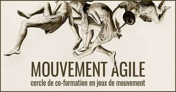 mouvement_agile.jpg