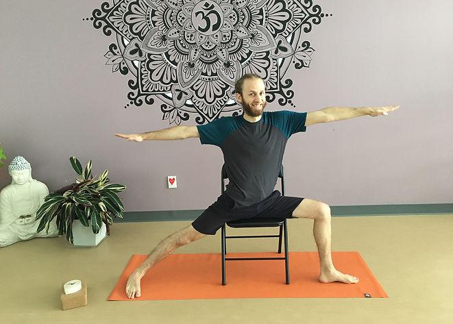 yogasurchaise1.JPG
