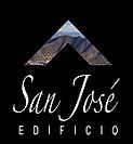 logo_san_josé.webp