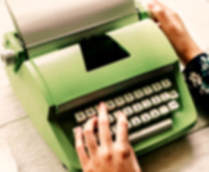 Green Typewriter_edited.jpg
