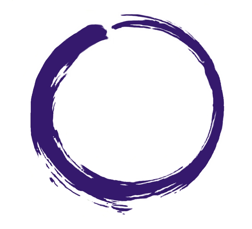 Rock O Purple Clean.PNG