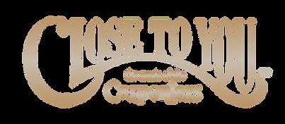 YouTube C2U Logo CLEAN_edited.png