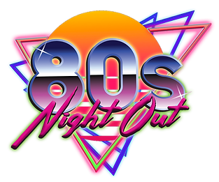 80s Night Out Logo FINAL CLEAN.png