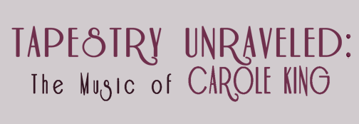 Tapestry NEW logo.png