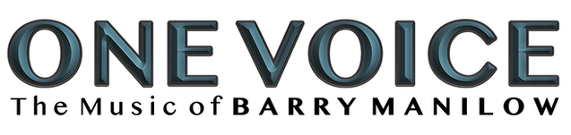 ONE VOICE Main Logo CLEAN.png