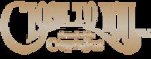 Logo_150_TM.png