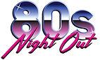 ROCK-001 80sNightOut_Logo_RGB.jpg