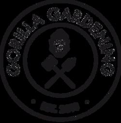 GG_Logo