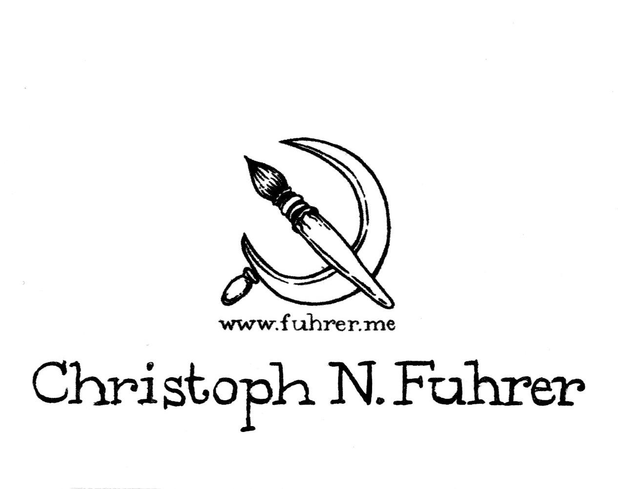 Name und Logo