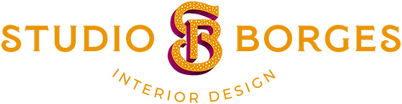 studio-borges-secondary-logo-marigold-RG
