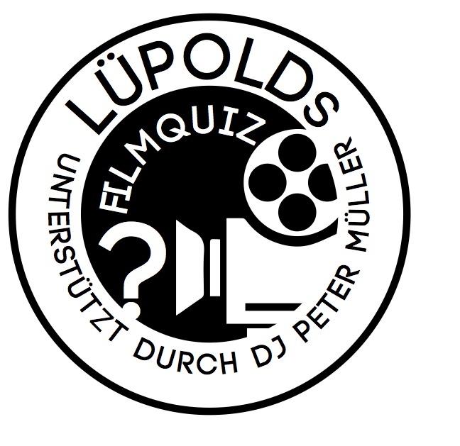 lupold_logo