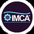 IMCA.png