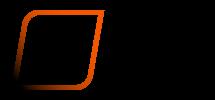 sophos-global-partner-program-authorized