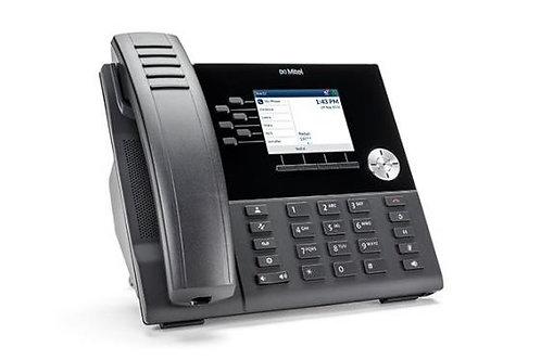 Mitel 6920 IP Handset