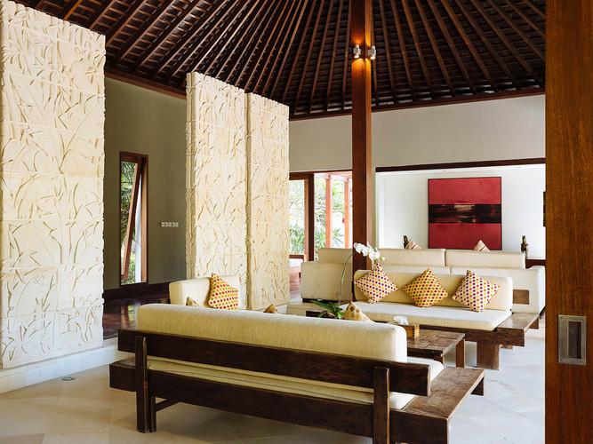 6. The Anandita - The living room.jpg