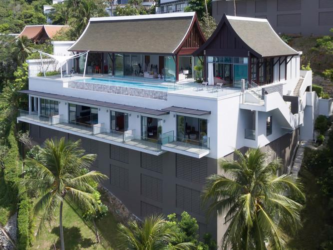 30-Malaiwana Villa R - Modern granduer.j