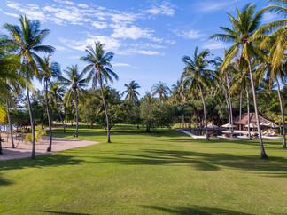 12. Sira Beach House - Beautiful villa s