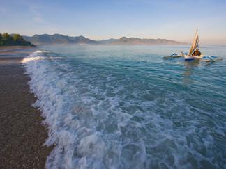 34. Villa Sepoi Sepoi - The beach.jpg