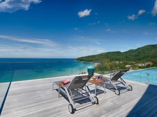 08-Malaiwana Villa R - Stunning ocean vi