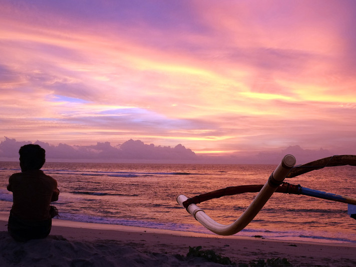 29-Arnalaya Beach House - Spectacular su