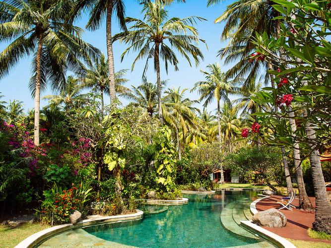 7. The Anandita - The pool.jpg