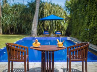 2. Saffron and Blue - Villa pool.jpg