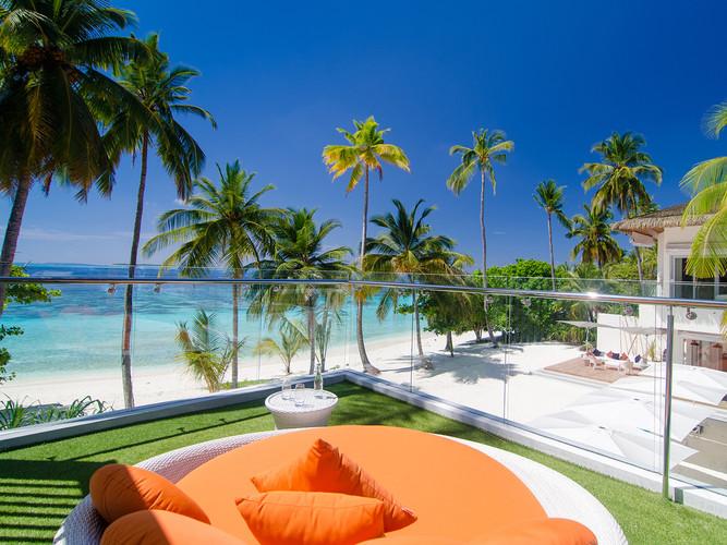 17-The Amilla Villa Estate - Spectacular