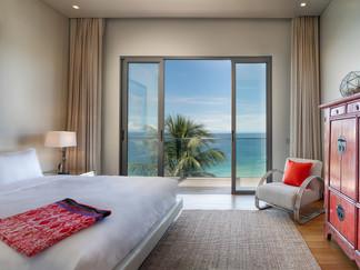11-Malaiwana Villa R - Bedroom ensuites.