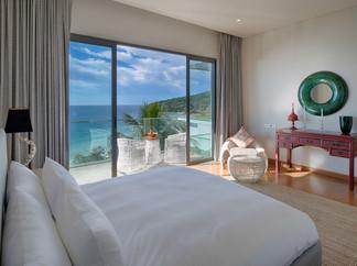 10-Malaiwana Villa R - Bedroom outlook.j