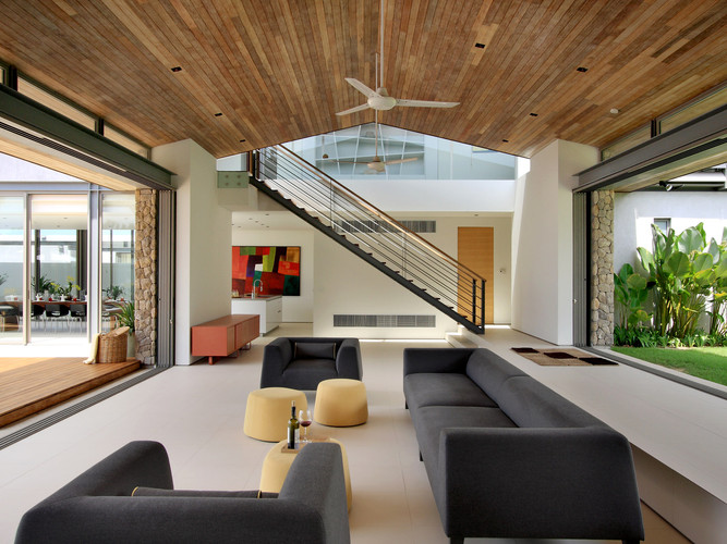 22. Villa Amarelo - Spacious design.jpg