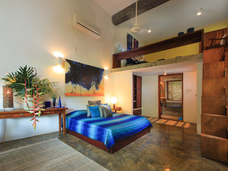 8. Saffron and Blue - Bedroom layout.jpg