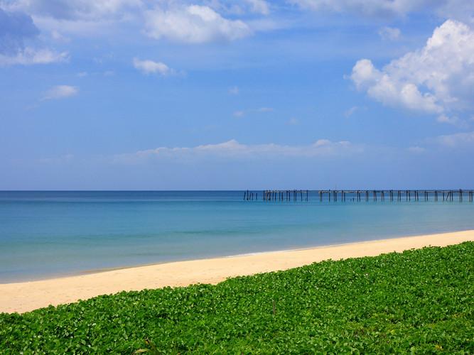 7-Villa Amarelo - Tropical paradise.jpg